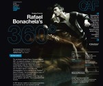 Rafael-Bonachelas360_CAF